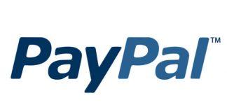 thanh toán trực tuyến,rút tiền từ Paypal về Việt Nam