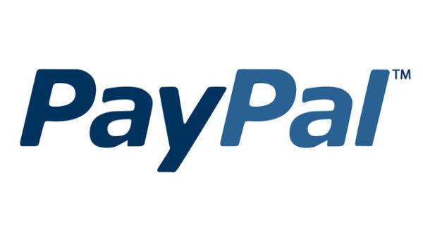 rút tiền từ Paypal về Việt Nam