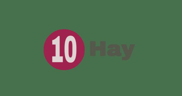 10Hay tuyển cộng tác viên viết bài làm việc lâu dài