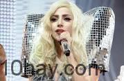 3.Lady-Gaga