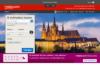 Top 10 websites đặt phòng khách sạn giá rẻ