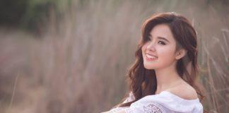 Hot girl nổi tiếng nhất Việt Nam