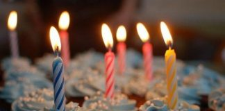 mừng sinh nhật minhtamblog tròn 1 năm