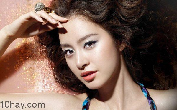 Kim-Tae-hee-hd-wallpaper-big