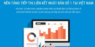 First click, Last click, Re-occurred là gì trong tiếp thị liên kết