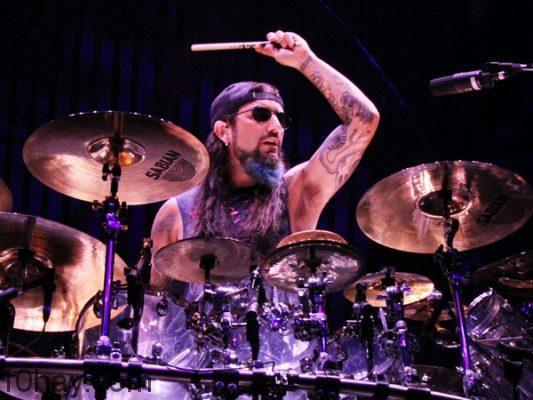 Michael Portnoy