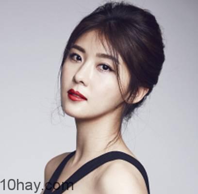 ha-ji-won_1451943874_af