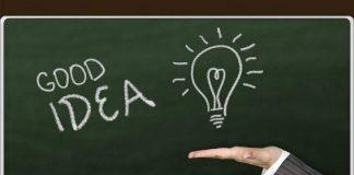 10 ý tưởng kinh doanh