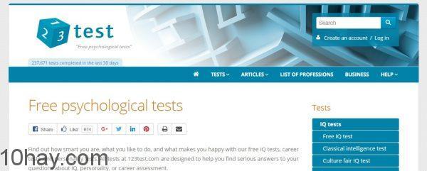 123-test