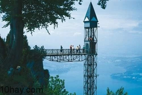 160601-Hammetschwand Lift