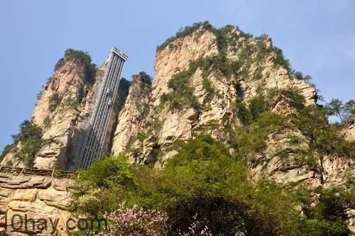 160601-Thang máy Bailong