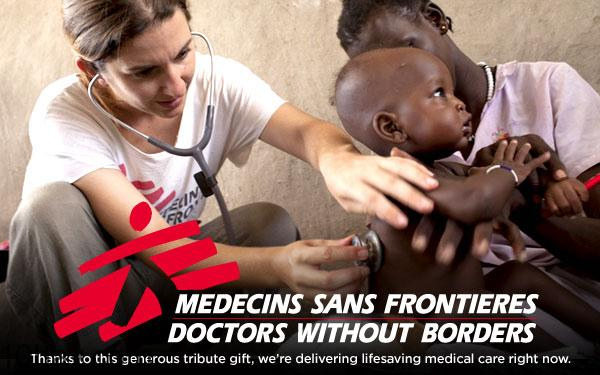 16531-Doctors Without Borders