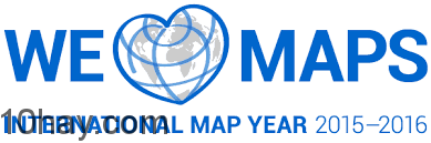 16531-MAP International