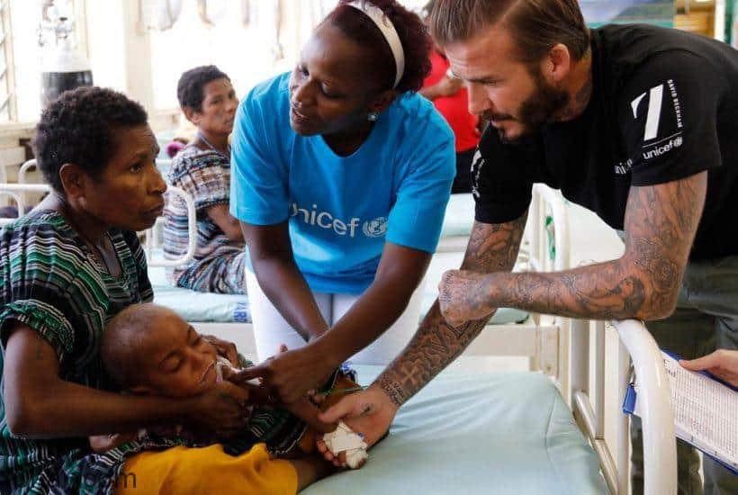16531-UNICEF