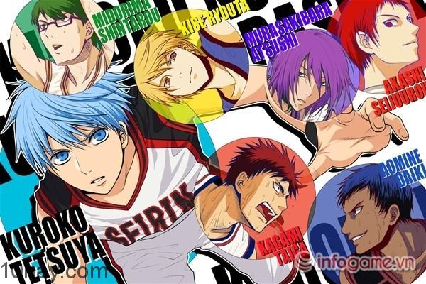 Top 10 websites truyện manga nổi tiếng thế giới