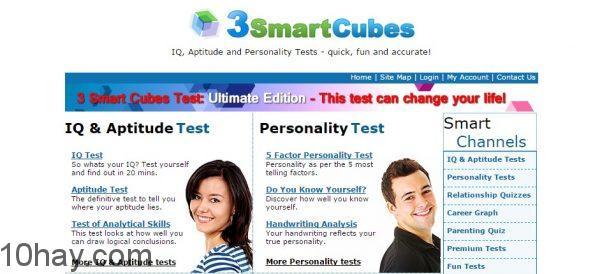 3-smart-cubes
