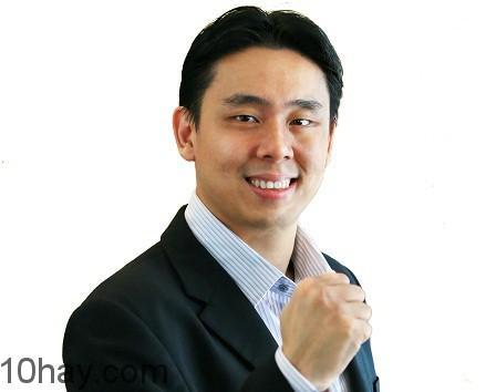 Adam-Khoo