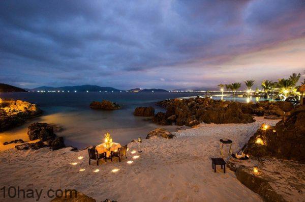 Amiana Resort (Nha Trang)