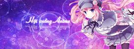 Anime77.net - Hội cuồng anime