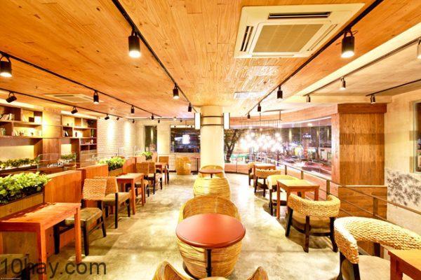 Bene Cafe