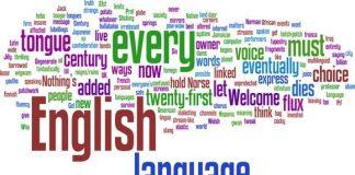 lợi ích của việc học ngoại ngữ