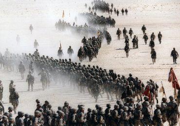 Top 10 thảm họa lịch sử mà con người ngó lơ những lời cảnh báo