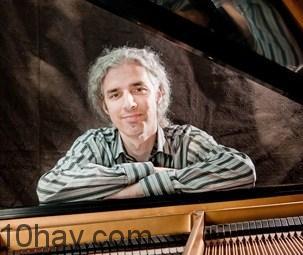 Mike Silverman