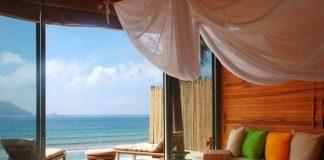 khu nghỉ dưỡng đẹp nhất Việt Nam