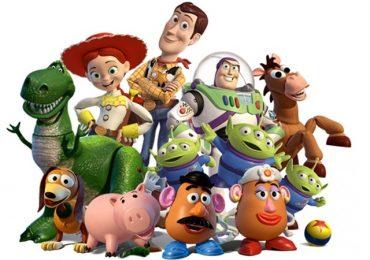 Toy-story-movie