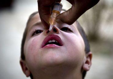 Vắc xin có chất gây chết người