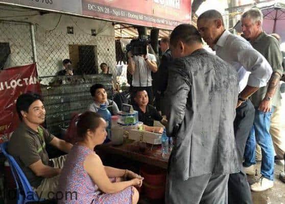 Obama-uong-tra-da-via-he
