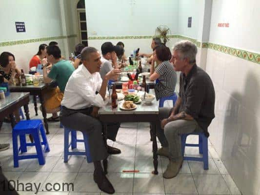 Obama-an-bun-cha-ha-noi