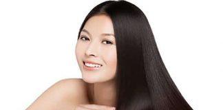 thương hiệu chăm sóc tóc