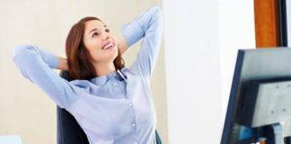 cách xả stress hiệu quả