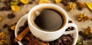cà phê ngon, lợi ích của cà phê,thương hiệu cafe nổi tiếng