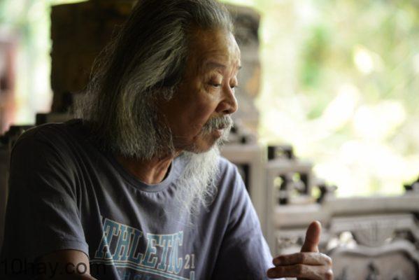 Con trai của cố nhạc sĩ Văn Cao lên tiếng về sự việc Mỹ Linh hát Quốc ca