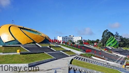 cong-trinh-quang-truong-lam-vien-da-lat-thua-von-111-ty-dong-11-231915