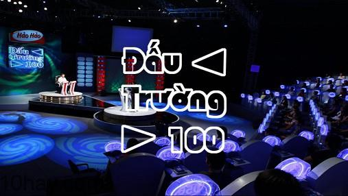 dau_truong_100