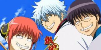 anime mới hay nhất