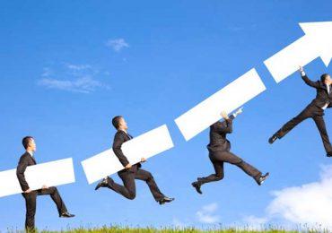 10 lý do trì hoản thành công