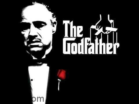 god-father