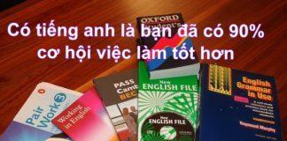 website giúp bạn học Tiếng Anh cực chất