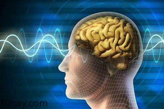 Thiếu oxy lên não trong vòng 5 đến 10 phút sẽ dẫn đến các hư tổn não không thể cứu chữa