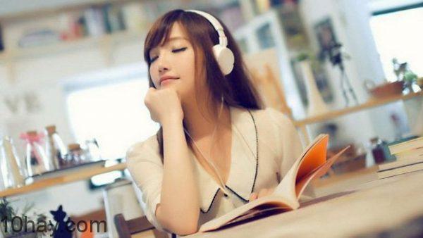 nghe nhạc, nghe nhac online, trang web nghe nhac,website nghe nhạc quốc tế