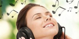 website nghe nhạc quốc tế