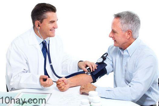 Ngăn ngừa bệnh tiểu đường loại 2