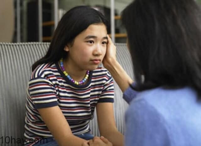Lệch lạc nhân cách dẫn đến những hành động nhẫn tâm với người khác