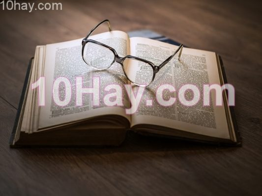 sách bán hàng hay nhất giúp bạn nâng cao doanh số