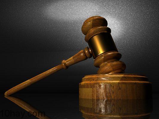 tư vấn luật trực tuyến