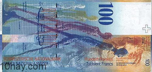 tien 4 (Franc-of-Switzerland)